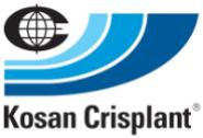 Accounts Officer Jobs in Chennai - KOSAN CRISPLANT INDIA PVT.LTD