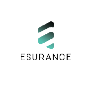 Sales/Marketing Executive Jobs in Across India - Esurance