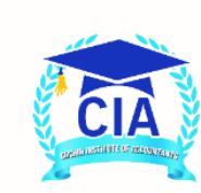 Marketing Manager Jobs in Alappuzha,Kochi,Kollam - COCHIN INSTITUTE OF ACCOUNTANTS