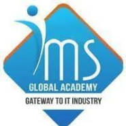 Cloud support trainee/ Network engineer Jobs in Coimbatore - KGISL IMS