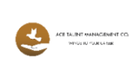 Executive - Business Development Jobs in Coimbatore - Ace Talent Management Co