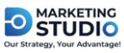 PHP Developer Jobs in Nasik - Digital Marketing Studio