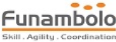 Hardware Design Engineer Jobs in Bangalore - Funambolo Technologies Private Limited