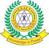 Computer Teacher Jobs in Hajipur - Exalt Group of Institutions