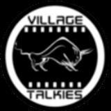Motion Graphics Jobs in Bangalore - Village Talkies