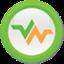 SEO Executive Jobs in Lucknow - Websofy Software Pvt. Ltd.