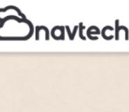Node JS developer Jobs in Hyderabad - Navtech