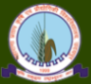 Research Fellow/ SRF/ Young Professional Jobs in Udaipur - Maharana Pratap University of Agriculture and Technology