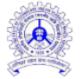 Assistant Engineer / Junior Engineer / Jr. Superintendent / Jr. Technical Superintendent Jobs in Dhanbad - ISM Dhanbad