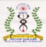 Resident Medical Officer Jobs in Jhansi - Cantonment Board Babina