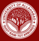 JRF Microbiology Jobs in Allahabad - Allahabad University
