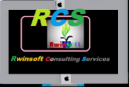 Digital Marketing Executive Jobs in Chandigarh - Rwinsoft Consulting Services