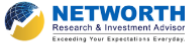 Trainee Business Analyst Jobs in Indore - Networth research and investment advisor