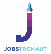 Business Development Associate Jobs in Jaipur - Jobstronaut