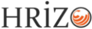 Inside/Direct Sales Jobs in Pune,Chennai - Hrizo Technology Solutions Pvt Ltd