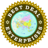 Sales Executive Jobs in Pune - Best Deal Enterprises