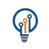 Web Developer Jobs in Ahmedabad - Sevina Technologies