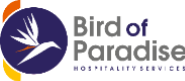 Hotel Front Office Executive Jobs in Pune - Bird of paradise