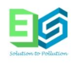 STP Operator Jobs in Lucknow - Emerging Enviro-Tech Solution & Services Pvt. Ltd.