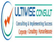 Graphic Designer Jobs in Ludhiana - Ultiwise management consultants