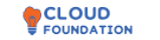Inside Sales Manager Jobs in Hyderabad - CloudFoundation