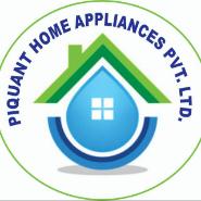 Telecaller Jobs in Ranchi - Piquant home appliances pvt ltd.