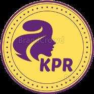 Telecaller Jobs in Cuddalore - KPR