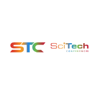 Conference Executive Jobs in Hyderabad - SciTech Conferences
