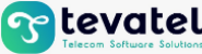 Field Support Engineer Jobs in Chennai - Tevatel