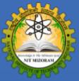 General Physician Jobs in Aizawal - NIT Mizoram