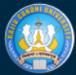 Placement Officer / Data Entry Operator/ Stenographer Jobs in Itanagar - Rajiv Gandhi University