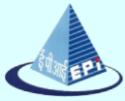 Director Finance Jobs in Delhi - Engineering Projects India Ltd