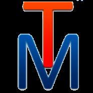 PHP Developer Jobs in Kota - Tech Manos