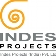 Site Supervisor Jobs in Bangalore - INDES PROJECTS INDIA PRIVATE LIMITED