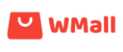 Customer Support - Chat Process Jobs in Bangalore - Wmall