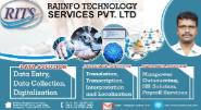 Medical Transcriptionist Jobs in Jaipur - Rajinfo Technology Services Pvt Ltd
