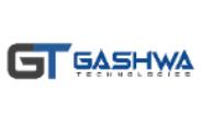 Web Designer Jobs in Shimla - Gashwa Technologies Pvt. Ltd.