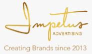 Digital Marketing Executive Jobs in Pune - Impetus Advertising