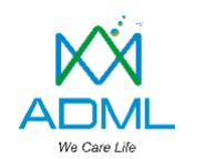 Senior Sales Officer Jobs in Hyderabad - ADML