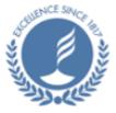 Professor/ Associate Professor/ Assistant Professor Jobs in Kolkata - Presidency University