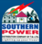 Junior Lineman Jobs in Hyderabad - Southern Power Distribution Company of Telangana Limited