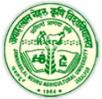 Project/ Production Manager Jobs in Jabalpur - JNKVV