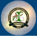 PhD Programme Jobs in Guwahati - Institute of Advanced Study in Science and Technology