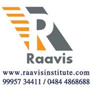 Dot Net Developer Jobs in Alappuzha,Idukki,Kannur - RAAVIS INSTITUTE FOR LOGISTICS & AVIATION