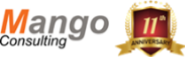 Delivery Boy Jobs in Mumbai - Mango Consulting