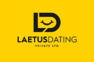 Senior PHP Programmer Jobs in Bangalore - Laetus Dating Private Limited