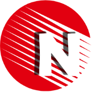 Java Developers Jobs in Bangalore - Neosoul software solutions pvtld