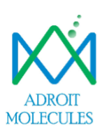 TELE SALES/ADMIN Jobs in Hyderabad - Adroit Molecules Private Limited