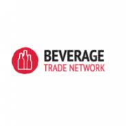 Business Development Executive Jobs in Vadodara - Beverage Trade Network