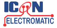 Sales Executives Jobs in Anantapur,Eluru,Guntakal - Icon Electromatic